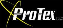 ProTex, LLC